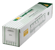 Household Straight Fluorescent Tube Recycling Kit